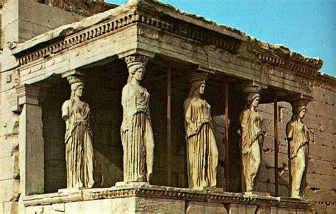 imagenes antiguas griegas la escultura griega