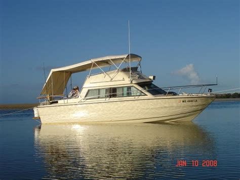 used pontoon boats for sale milwaukee milwaukee new and used boats for sale