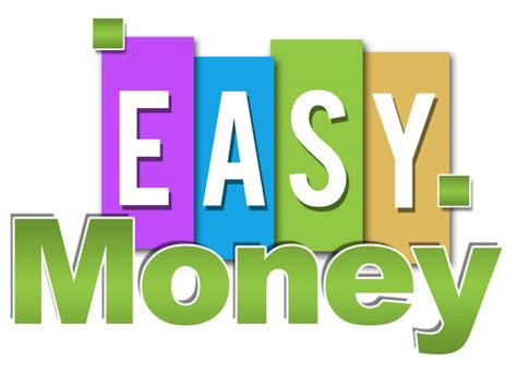 Make Quick Money Online Today - how to make money fast online images usseek com
