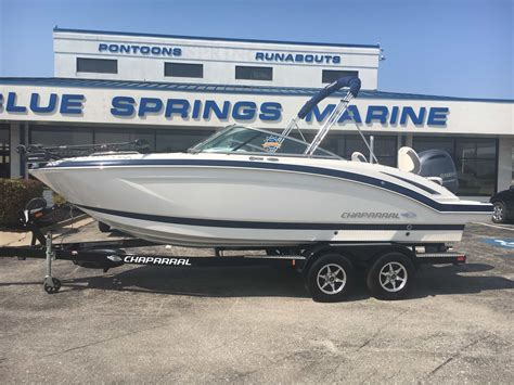 boat sales kansas city chaparral boats for sale kansas city mo jet boats