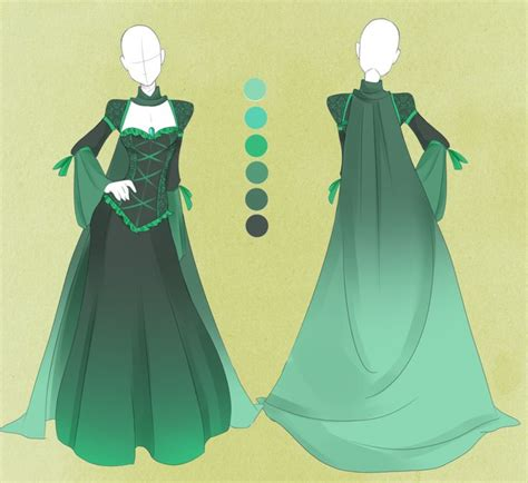design free clothes 137 best outfit design images on pinterest drawing ideas