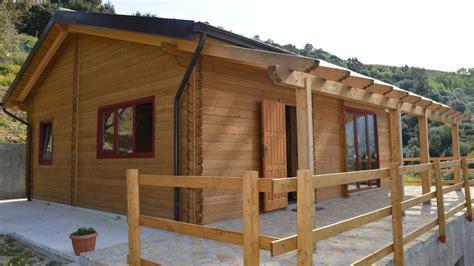 prefabbricate prezzi sicilia prefabbricate blockhaus 2 jpg con prefabbricate