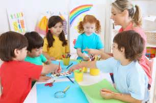 Day Care Should I Start A Home Daycare