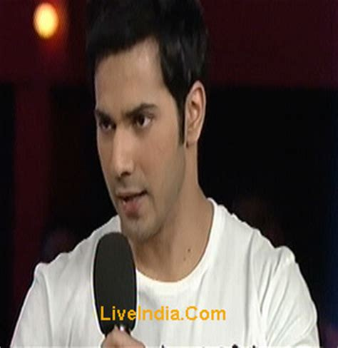 nostradamus biography in hindi varun dhawan profile biography