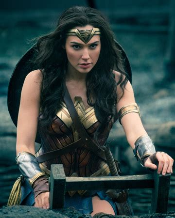 imagenes de wonder woman injustice wonder woman 2017 movie dc comics warner bros films
