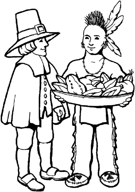 Native American Designs Coloring Pages Printables Free Printable American Coloring Pages