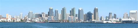 san diego appartments for rent 3 342 apartments for rent in san diego ca zumper
