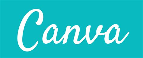 9 Things That Will Make You Fall In Love With Canva Canva Logo Templates