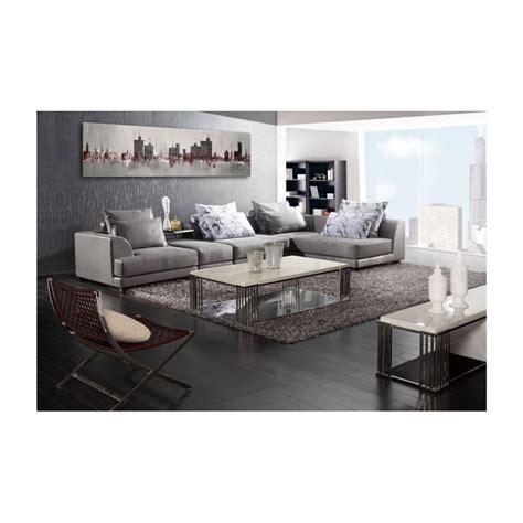 wandbilder wohnzimmer modern wandbilder wohnzimmer modern innen und m 246 belideen
