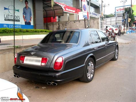 bentley hyderabad supercars imports hyderabad page 243 team bhp