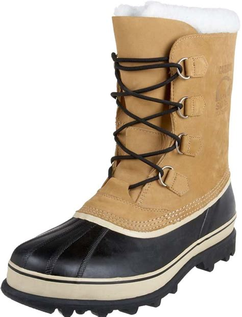 mens winter boots clearance sale mens winter waterproof boots boots and heels 2017