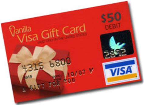 Vanilla E Gift Card - christmas visa gift cards christmas cards ideas
