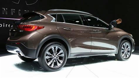 Difference Between Suv And Crossover by Difference Between Crossover And Suv