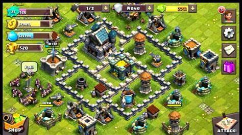 clash of lord mod apk clash of 2 1 0 176 apk