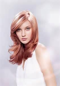 wella illumina hair colour