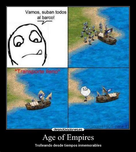 Age Of Empires Meme - age of empires meme 28 images obama trump age of