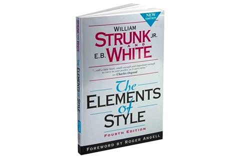 steunk style strunk and white for the pr specialist articles home