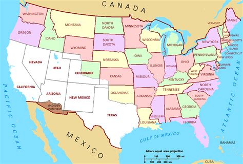 map of us states that belonged to mexico 301 moved permanently
