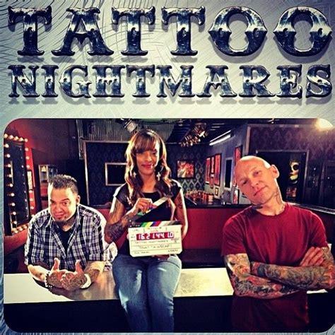 tattoo nightmares junk off my trunk 109 best tattoo nightmare images on pinterest tattoo