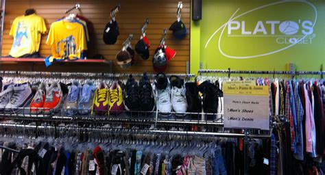 What Does Platos Closet Buy by Plato S Closet Kennesaw Roswell Alpharetta Ga Buys