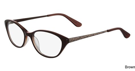 buy genesis g5034 frame prescription eyeglasses