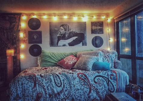 hofstra rooms 17 best ideas about single rooms on dorms baylor and