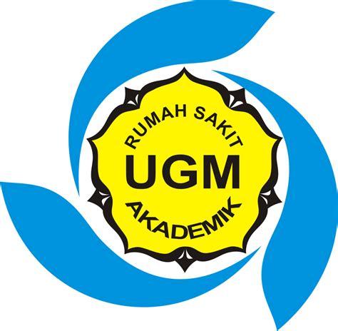 tutorial logo ugm logo rumah sakit akademik ugm kumpulan logo indonesia