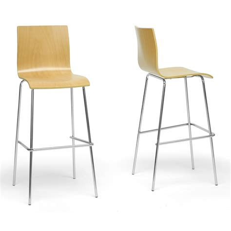 modern bar stools without backs splendid modernivel bar stools with backs without metal