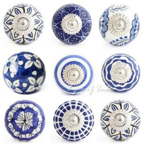 decorative cabinet door knobs decorative knobs hooks and pulls of india