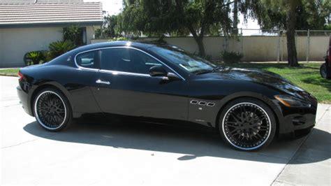 Maserati Vs Mercedes by Maserati Granturismo Vs Mercedes Cl550 Page 3 Club