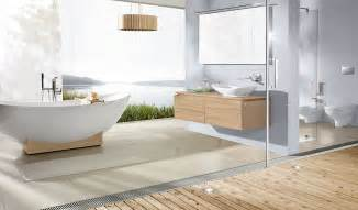 Photos Of Bathroom Designs by Home Bathroom Design Malta