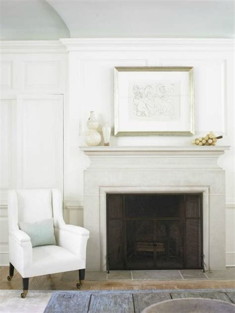 Just Two Fabulous Fireplaces by 25 Best Ideas About Limestone Fireplace On