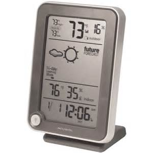 weather station for home acurite 02001 digital wireless weather station acurite