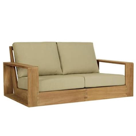 james perse sofa 17 best images about a23 living on pinterest teak