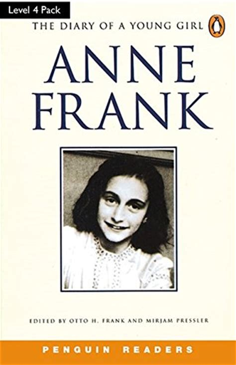 anne frank biography extract results for anne frank