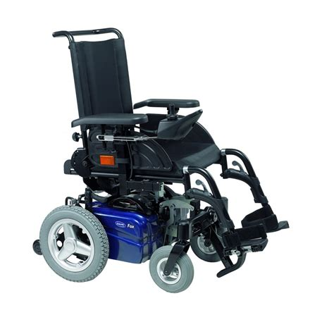 electric wheelchair invacare fox best small electric wheelchair ever made