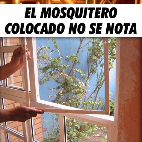 el supermercado con ventanas 8430548963 mosquiteros adheribles para ventanas o puertas 260 00 en mercado libre