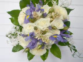 flowers for wedding wedding flowers bouquets wedding pictures ideas