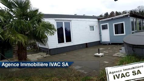 Meuble Mobil Home by Mobilhome Meubl 233 De 3 Pces 224 Delley Portalban Fr Vendu