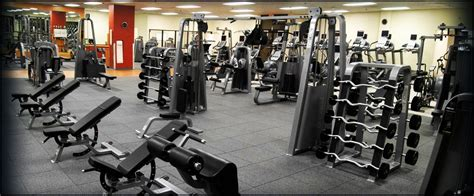 most luxurious hotel gyms in the world alux