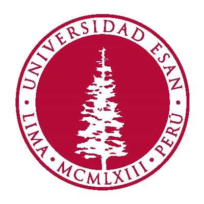 Mba Esan Arequipa by Universidad Esan Maestr 237 As