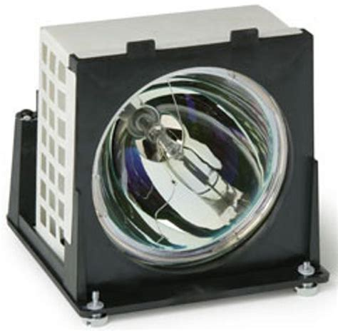 Wd 52628 L by Projector Accessories Projectors