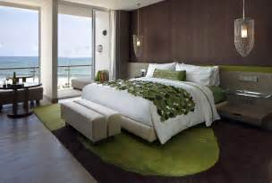 Spa Bedroom Decorating Ideas by Bedroom Bali Interior Design Pinterest More Spa