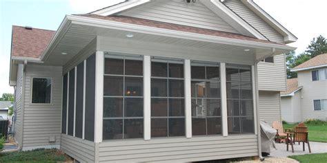 eze breeze sunroom american home design in nashville tn vertical four track 4v60 eze breeze vertical four track