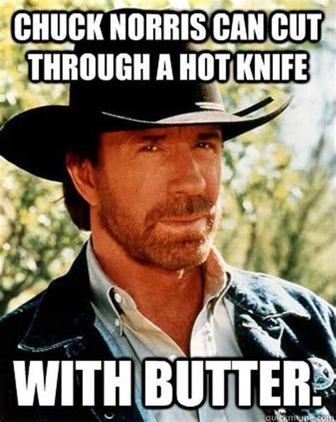 Chuck Meme - 17 best chuck norris facts images on pinterest ha ha funny stuff and jokes