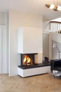 Open Fireplace Der by 158 Best 3d Kamini Images On Places At