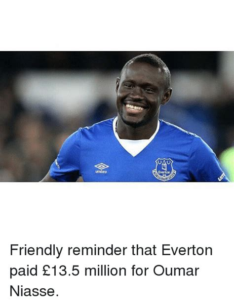 funny everton memes of 2017 on sizzle arsenal