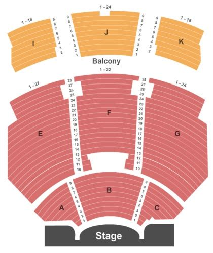 alabama theater seating chart myrtle alabama theatre tickets and alabama theatre seating charts