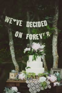 Outdoor Wedding Ideas Best Images by Vintage Outdoor Wedding Best Photos Wedding Ideas