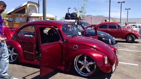 Where Are Volkswagens Made by 1995 Volkswagen Beetle Made In Mexico Vocho Kafer